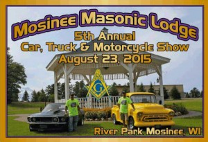 mosinee Car Show_FB